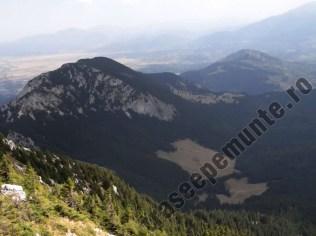 Muntele-Piatra-Mica-si-Padinile-Frunoase
