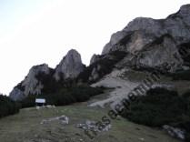 Muntele-Piatra-Mica