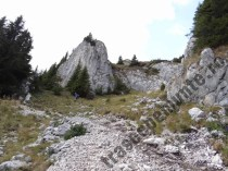 Muntii-Piatra-Craiului_Grohotis