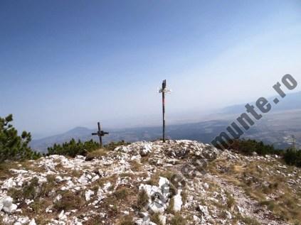 Varful-Turnul-Pietrei-Craiului