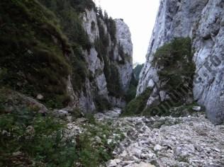 valea-crapaturii_4