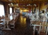 cabana-ciucas_restaurant