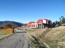 cabana-muntele-rosu_3