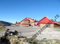 cabana-muntele-rosu_6