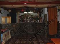 cabana-cozia_bar