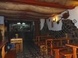 cabana-cozia_sala-de-mese