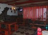 cabana-cozia_sala-de-mese_1