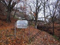 manastirea-stanisoara_2