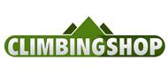 Climbing Shop