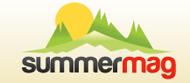 SummerMag