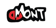 eMont