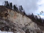 valea-raului-mare-cariera-de-marmura_2