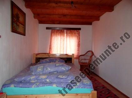 cabana-casa-folea_interior_4