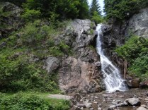 Cascada Varciorog_1