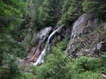 Cascada Varciorog_2