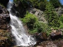 Cascada Varciorog_3