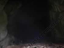Cetatile Ponorului_Dolina 3