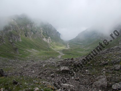 Valea Malaiesti_4
