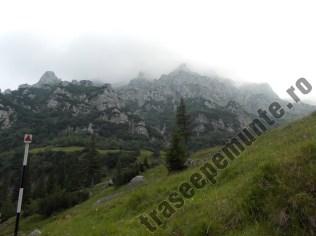 Valea Malaiesti_8