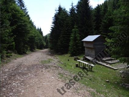 Valea Varciorog_1