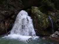 Cascada Evantai_2