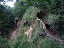 Cascada Clocota_1
