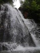 Cascada Urlatoarea1