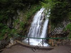 Cascada Urlatoarea2