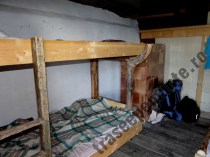 cabana-curmatura_interior_2