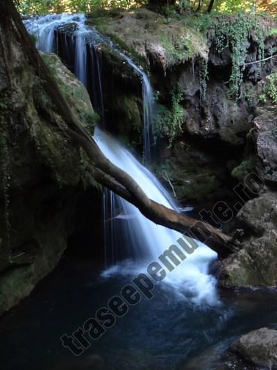 Cascada La Vaioaga_1