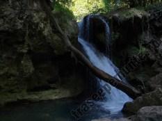 Cascada La Vaioaga_2