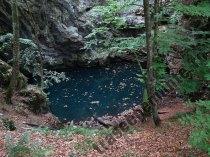 Lacul Dracului1