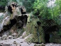 Cascada Beusnita_1