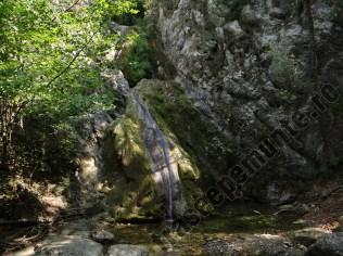 Cascada Susara_4