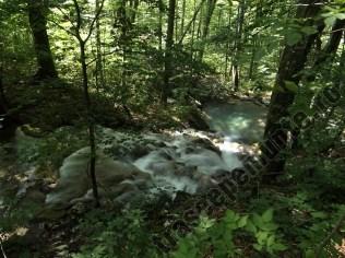 Cascada de munte_5