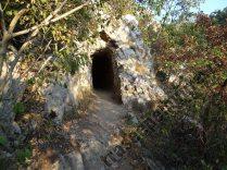 Cheile Nerei_La Tunele_1