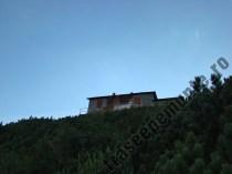 Cantonul Jepi - Schill_1