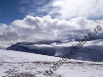 Paltoul Bucegi_iarna_1