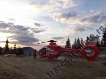 Cabana Suru_elicopter SMURD_1