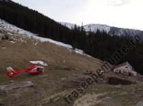 Cabana Suru_elicopter