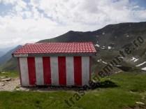 Refugiul Alpin Vistea Mare_3