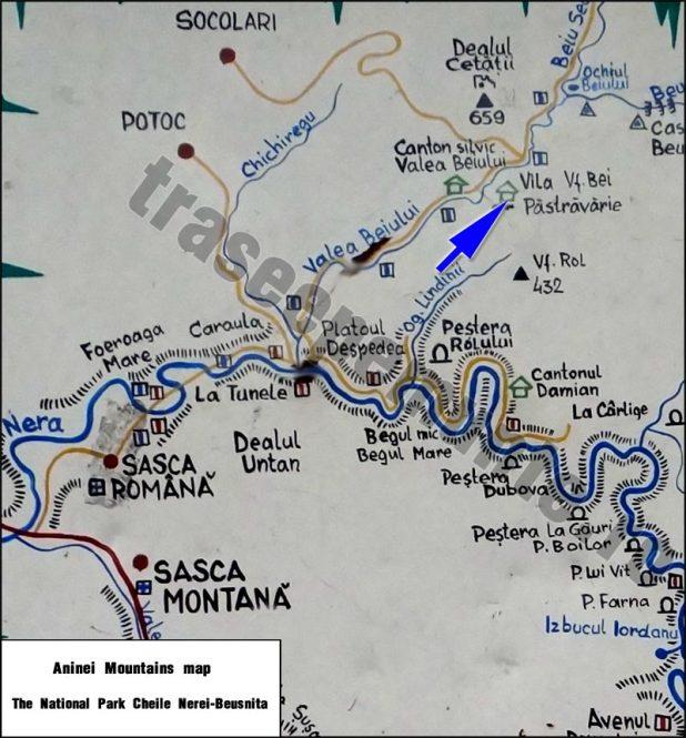 Aninei-Mountains-map