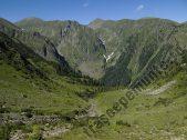 Muntele Buduru Mare