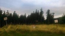 granita-dintre-cehia-si-slovacia