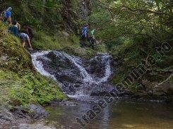 Valea lui Stan_cascada