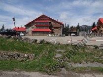 Cabana Muntele Rosu_1