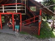Cabana Cuca_1