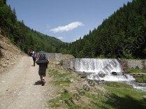Valea Cuca