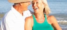 vivere alle canarie in pensione