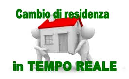 residenza canarie